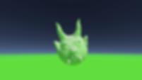 Screenshot 2020-04-24 at 18.38.34.png