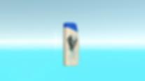 Léa_Porré_-_Royal_Fate_is_Fluid_(202
