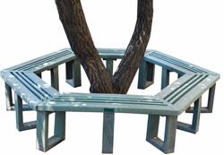 HexTree Bench