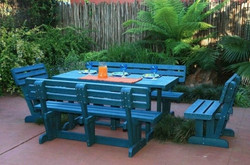 Recycled-Plastic-Patio-Furniture