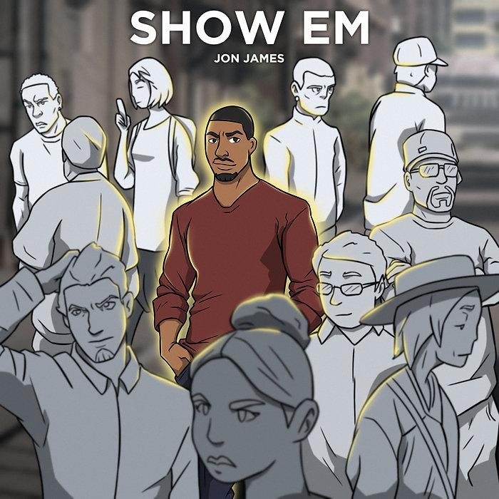 Show Em cover 2048x2048.jpg