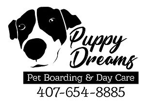 PuppyDreams_Logo_SM.jpg
