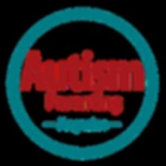 AutismParentingMagazineLogoPNG.png