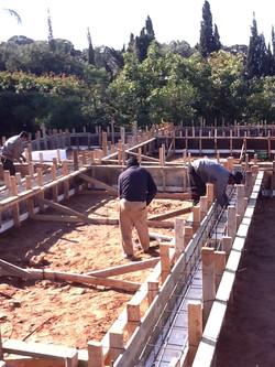 בנייה יבילה