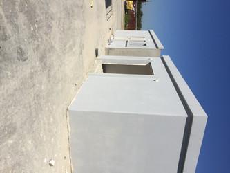 בניה מהירה מבטון