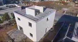 בית שתי קומות