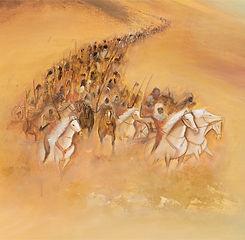 closeup horses.jpg