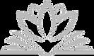 לוגו-באפור.png