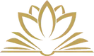 Logo%20gold_edited.png