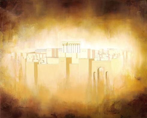 Jerusalem for new site_edited.jpg