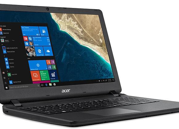 Acer EX2540