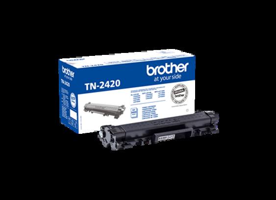 Brother TN2420