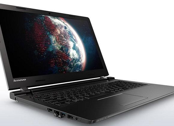 Lenovo Essential V110-15IAP