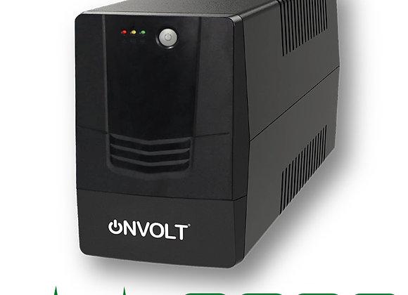 UPS Onvolt 650 VA