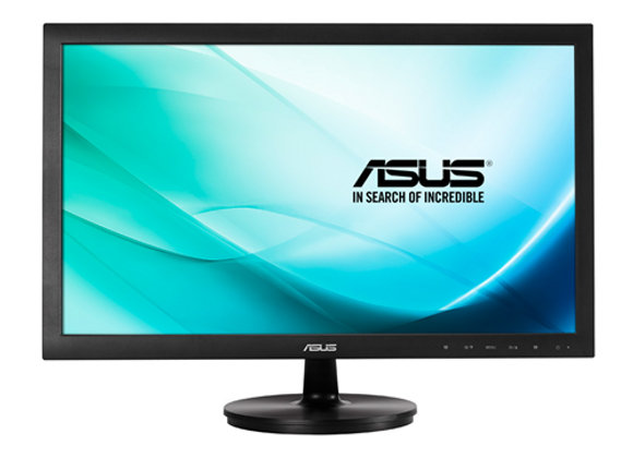 Monitor TFT LED ASUS VS247NR