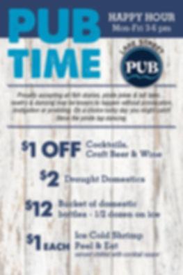 Pub Time 07.2019.jpg
