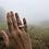 Thumbnail: relax ring