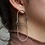 Thumbnail: lengua earrings