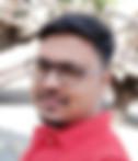 WhatsApp Image 2019-04-08 at 17.55.47.jp