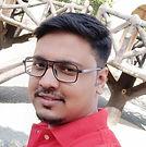 Shishir Trivedi