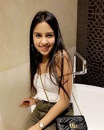 Vasudha Jhawar