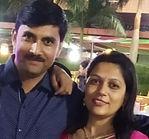 Manisha Khandelwal