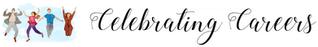 cc logo banner.png