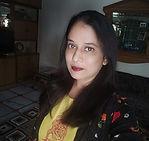Abhilasha Jain