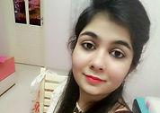 Suhana Sherani