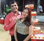 Neetal Goyal