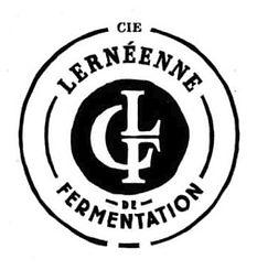Logo-Compagnie-Lernéenne-de-Fermentation