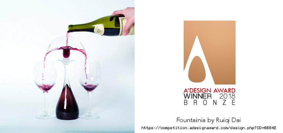 a design award.jpg