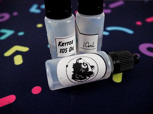 Krytox 105 Oil