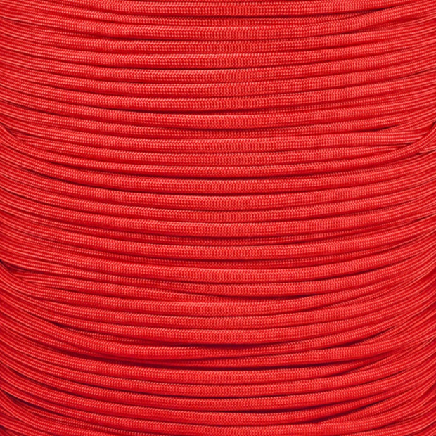 Imperal Red