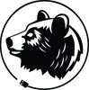 bearhead logo.png