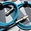 Thumbnail: Build Your Own Straight Cable