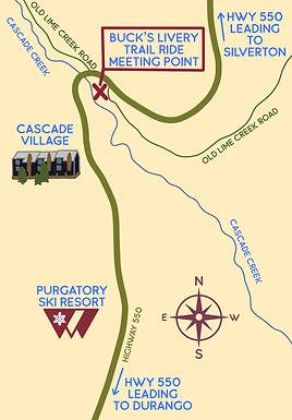 Bucks_Map.JPG