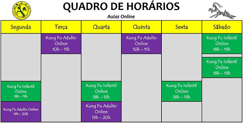 quadro_de_horários_ONLINE.png