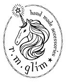 rmglim_logo_final350.jpg