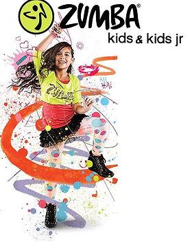 zumba kids girl.jpg