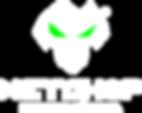 Logo-Principal-V1.png
