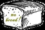 лого Хлеба нет без фона.png