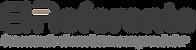 logo_elreferente.png