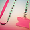 Thumbnail: Lanyard ID Card Holder Upgrade | 9 Different Colours *ADD-ON*