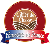 Label-Gibier-de-chasse-hd-1024x931-removebg-preview.png