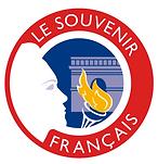 nouveau-logo-sf.png