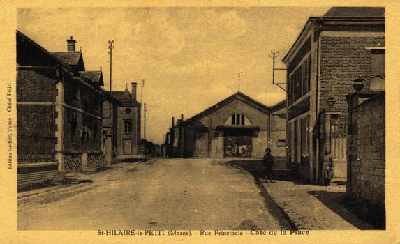 carte-postale-saint-hilaire-le-petit-922