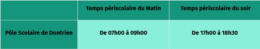 Screenshot 2021-06-24 at 10-31-44 Accueil matin et soir.png