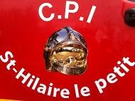 logo_amicale_pompier_15pc.jpg