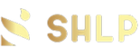 petit_logo_principal-removebg-preview_ed